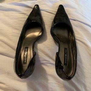 Women's Bandolino heels